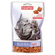 Malt Bits light