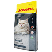 Josera Adult Catelux