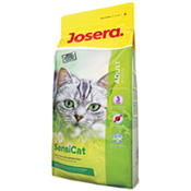 Josera Adult Sensitiv