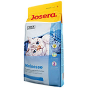 Josera Adult Marinesse