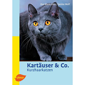 Buch: Kart�user & Co.