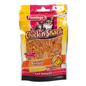 Chick`n Snack