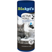Biokat`s Active Pearls Hygiene & Care