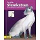 Buch: Siamkatzen